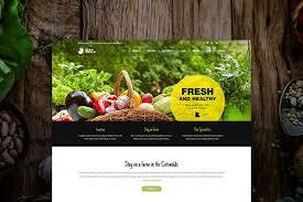 theme wordpress agriculture farmworld aitthemes