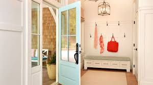20 farmhouse front door design ideas youtube