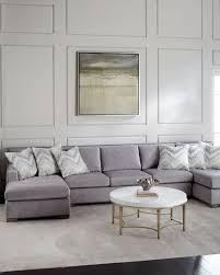 sectional sofa neiman marcus