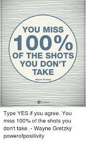 Meme Stick Figure 100 Images - 25 best memes about gretzky gretzky memes