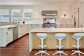 Kitchen Designs For Small Homes Inspiring Fine Kitchen Designs For - Kitchen designs for small homes