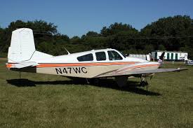 beechcraft travel air wikipedia