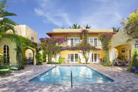vacation homes vacation rentals the palm beaches florida