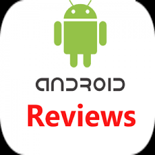 android reviews buy android app reviews the best social media services