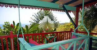 chambres d h es arcachon plante d interieur pour chambres d hotes arcachon bord de mer unique