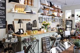 meuble cuisine scandinave emejing cuisine scandinave vintage gallery design trends 2017