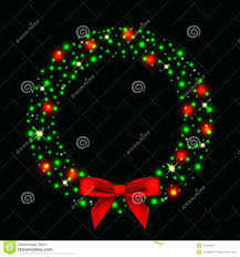 outdoor christmas garland with lights lighted christmas wreath outdoor wreaths with lights happy holidays
