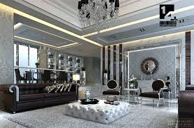 home interior design options home inter luxury homes designs interior classy design luxury home