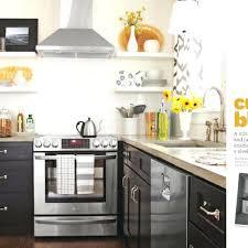 forevermark cabinets uptown white forevermark cabinets new series uptown white kitchen
