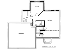 stunning 19 images jack and jill bathroom floor plans house