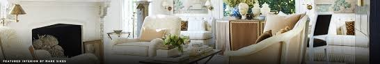 Seating Designer Accent Chairs Living Room Chairs And Chair - Decorative chairs for living room