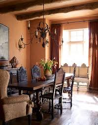 28 best mexican paint colors images on pinterest haciendas