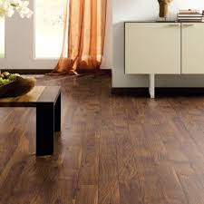 krono krono premium zermatt oak laminate flooring mm with krono