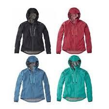 waterproof softshell cycling jacket madison flux superlight waterproof softshell mountain mtb bike