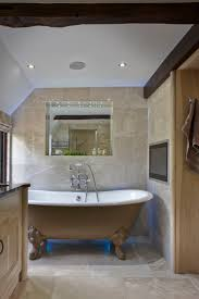 Open Bathroom Bedroom Design by 11 Best Vaulted Ceiling Bedroom Images On Pinterest Bedroom