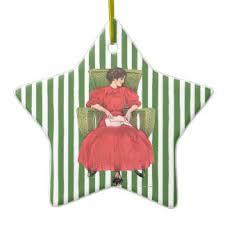 twas the before ornaments keepsake ornaments zazzle