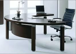 bureau de travail maison un bureau feng shui