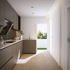 Wet Kitchen Design Masculine Interior Design Sa65 Semi D Penang Vault Design Lab