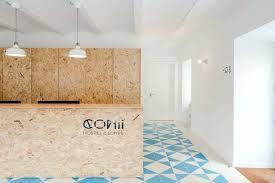 cuisine osb meuble osb almarsport com