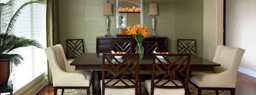 Decorators Home Decor Interior Designers And Decorators Excellent Home Design