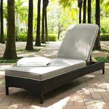 Poolside Chaise Lounge 35 Best Chaise Lounges Images On Pinterest Chaise Lounges Patio
