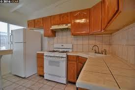 Home Design Furniture Antioch Ca 28 Bryan Ave Antioch Ca 94509 Mls 40761021 Redfin