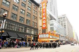 midwestern thanksgiving in chicago 10 great places to visit for