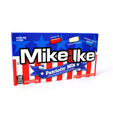 balloon in a box delivery usa mike and ike patriotic mix 3pk buy helium balloons delivery