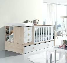 Convertible Cribs Canada Modern Baby Cribs Modern Baby Cribs For Less Modern Baby Furniture