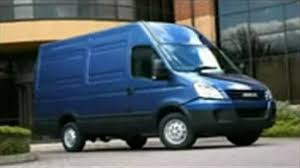iveco daily 4 2006 2010 service repair workshop manual download
