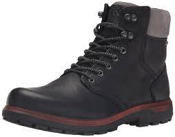 ecco womens boots australia amazon com ecco s whistler gtx high boot boots