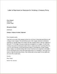 Announcement Of Company Name Change Letter Template Company Name Change Announcement Letter Download Free At Http