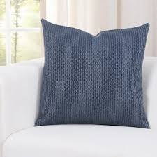 stripe throw pillows shop the best deals for dec 2017