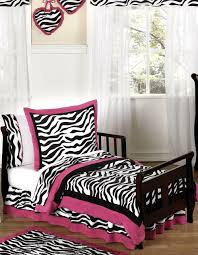 Zebra Print Crib Bedding Sets Zebra Print Baby Bedding Design U2014 Suntzu King Bed Zebra Print