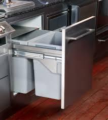 Outdoor Kitchen Grills Designs Afrozep Com Decor Ideas And by Kitchen Backsplash Cherry Cabinets Kitchen Decoration