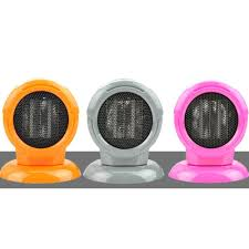 cheap mini space heater find mini space heater deals on line at