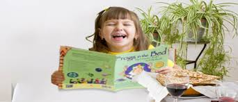 passover seder for children encourage children to participate in your passover seder no