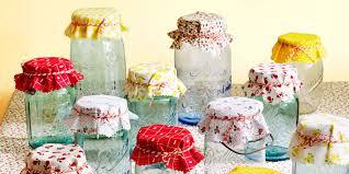 Mason Jar Party Favors 50 Great Mason Jar Ideas Easy Uses For Mason Jars