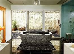 bathroom color schemes on pinterest balinese bathroom home spa design ideas houzz design ideas rogersville us