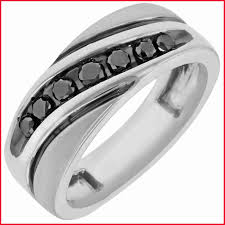 black wedding rings meaning black wedding rings meaning 157031 black wedding rings for men