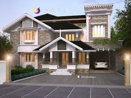 home design images home design ideas