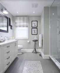 slate tile bathroom ideas grey slate bathroom floor tiles 4