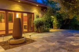 mel gibson selling custom u0027frank lloyd wright u0027 home curbed la