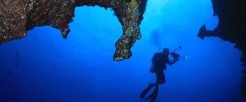 ocean explore wallpapers 374770 490x250px explore 02 02 2016