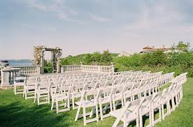 ri wedding venues what color is your parachute for wedding venues bridal