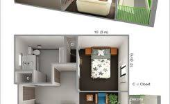 Home Designer Interiors Download Home Designer Interiors 2014 Of Nifty Home Designer Suite Download