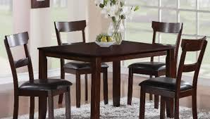 discount dining room sets the discount dining room furniture sets kitchen tables