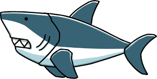 shark png picture clip art library
