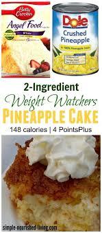 best 25 weight watcher desserts ideas on weight