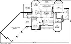 large ranch house plans awesome large ranch house plans new home plans design